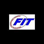 logo newing